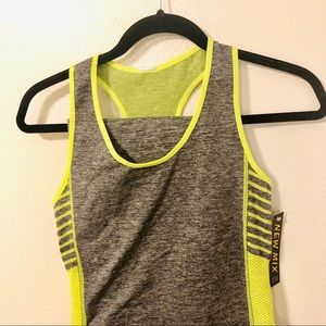 NWT • 2PC Athletic Outfit